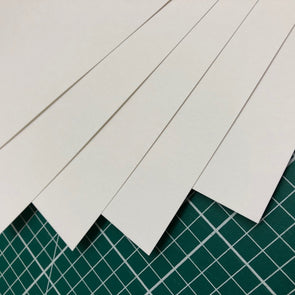 Snowdon Paper- Pack of 100 Sheets