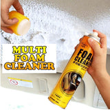 Multipurpose Foam Cleaner [BUY 1 TAKE 1 FREE]