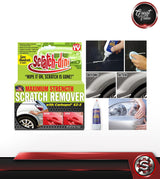 BUY1GET1 - CAR SCRATCH REMOVER