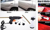 CAR DENT REPAIR KIT + Free  1 FIX IT PRO CAR SCRATCH REPAIR