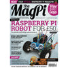 The MagPi - Issue 38