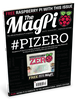 The MagPi - Issue 40