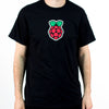 Men's T-shirt - Black