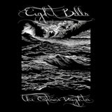 Eight Bells - The Captain's Daughter LP (RED VINYL)