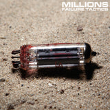 Millions - Failure Tactics Tape