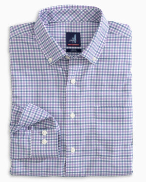 George PREP-PERFORMANCE Button Down