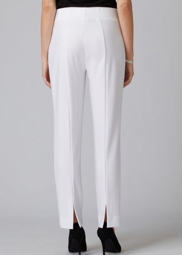 Silky Knit Pull On Pant