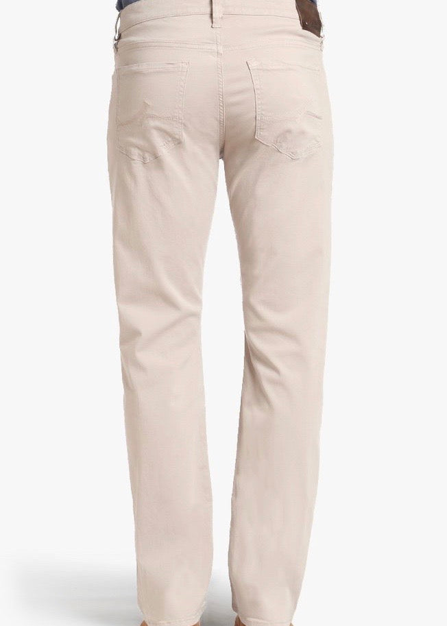 Charisma Relaxed Straight Leg Pant