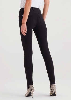 B(air) High Waist Skinny