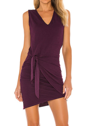 Supersoft Tank Dress