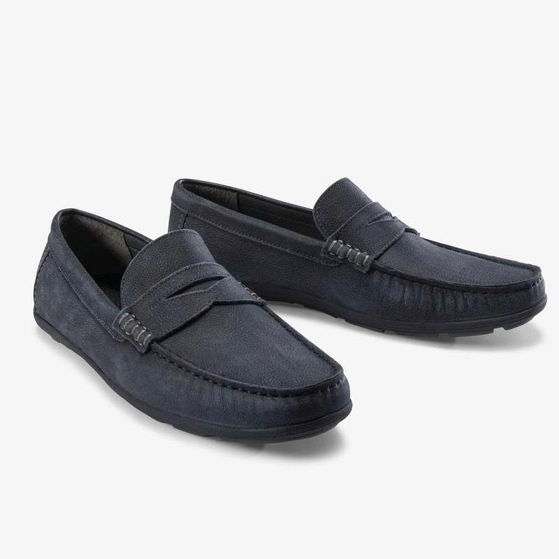 Mox Loafer