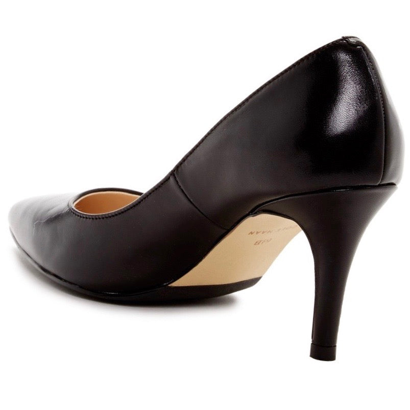 Juliana Pump