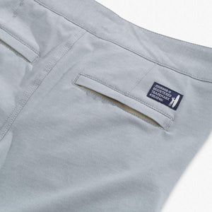 Boys Dawn 2 Dusk Jr. Hybrid Short