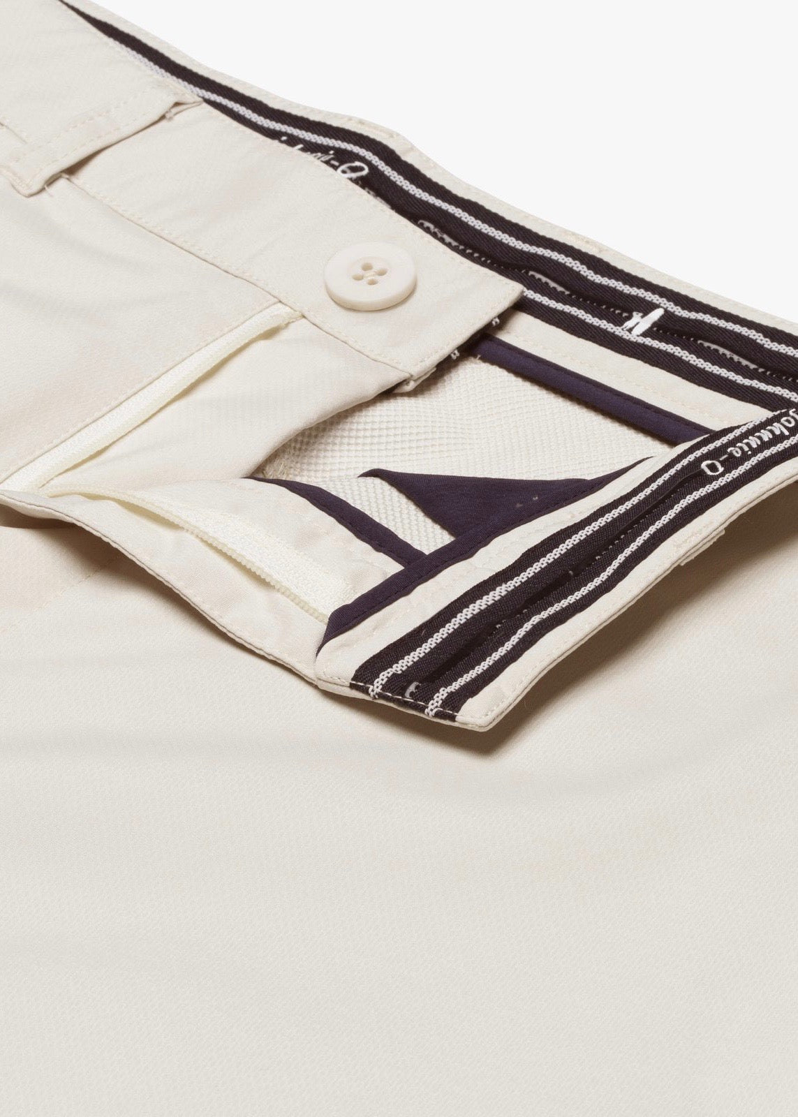 Mulligan Prepformance Shorts