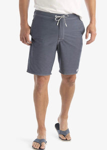 Abaco Surf Short