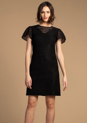 Levanzo Dress