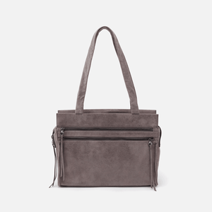 Borne Shoulder Bag