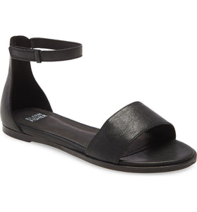 Escape Sandal