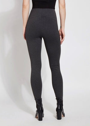 Laura Legging