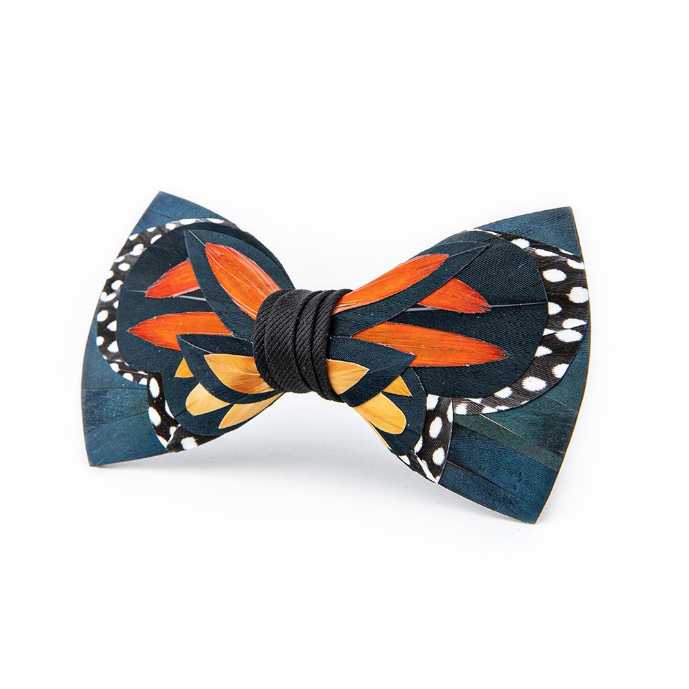 Monarch Bowtie