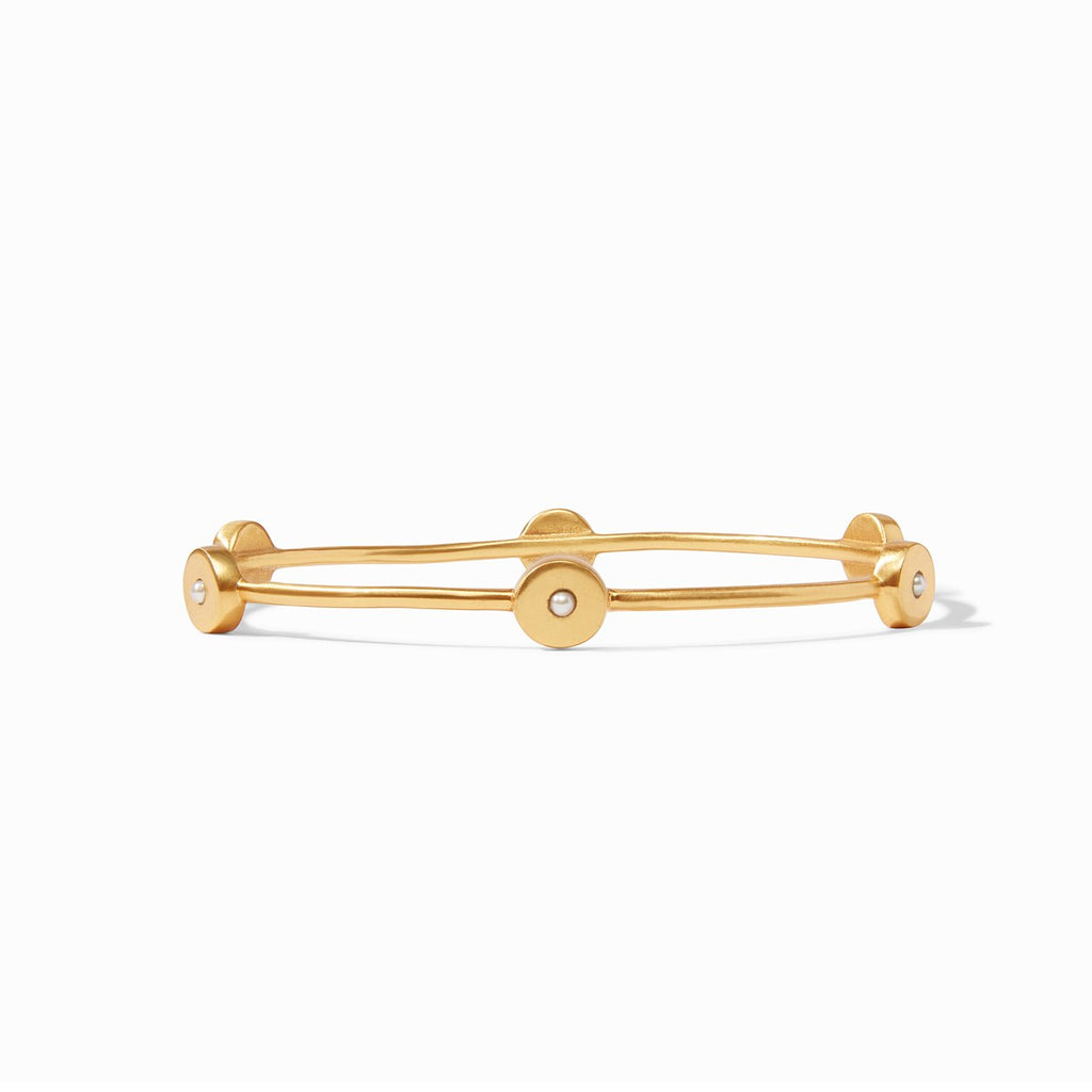 Poppy Bangle (3 Sizes)