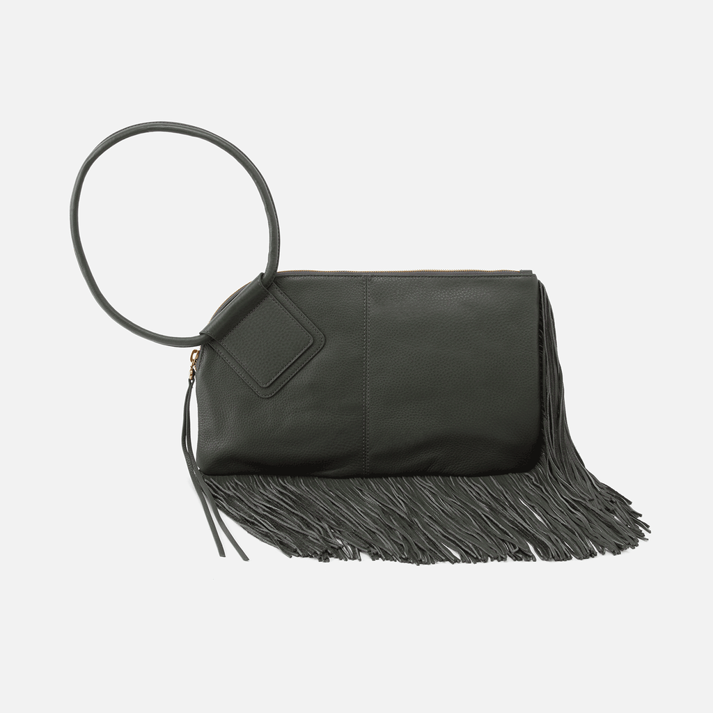 Stevie Shoulder Bag