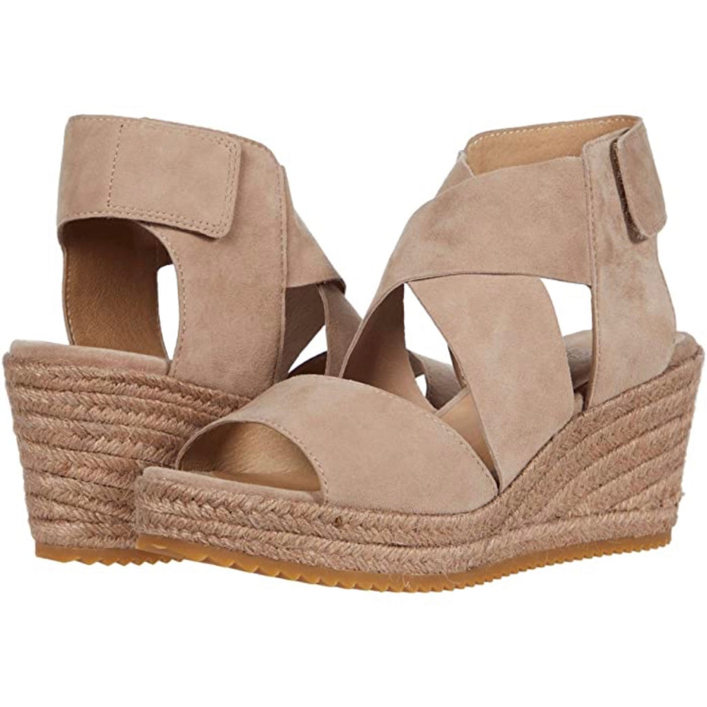Willow 3 Espadrille