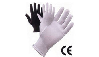 Thermo-Protect Underglove - Cotton - Sausages Made Simple