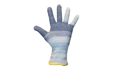 Cut Resistant Glove Set