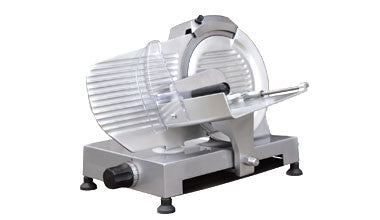 Electric Meat Slicer - Deli Slicer - Essedue