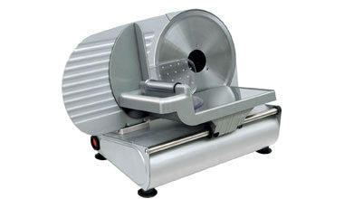 Electric Meat Slicer - Domestic - Ausonia