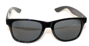 Blues Costume Glasses - Pop Culture Spot