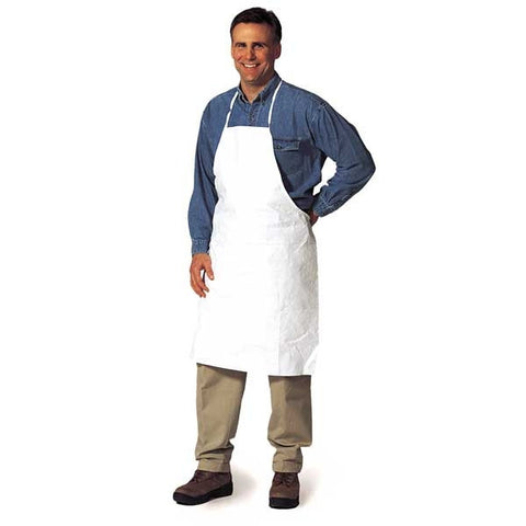 Advantage Plus Apron