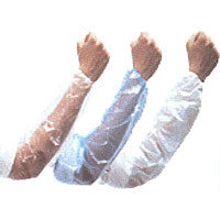 Polyethylene Sleeves