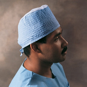 Kaycel Surgical Caps