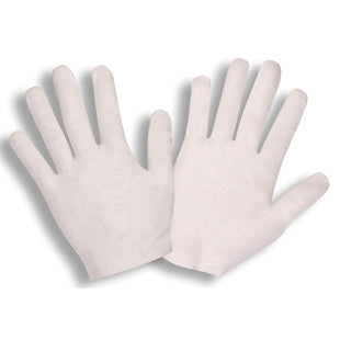 ESD Safe Stretch Nylon Gloves