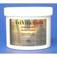 AviVita Gold 16oz