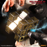 Hellraiser III: Hell on Earth - Lament Configuration Puzzle Cube