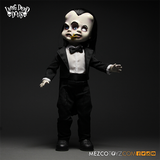 Living Dead Dolls - Series 30 - Edgrr