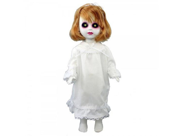 Living Dead Dolls - Series 29 - She Who Walks The Night