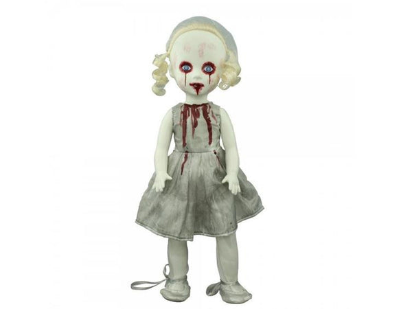 Living Dead Dolls - Series 29 - The Silent One