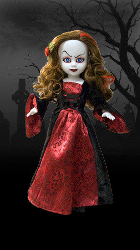 Living Dead Dolls - Series 26 - Beltane