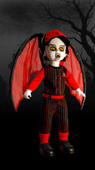 Living Dead Dolls - Series 21 - Desmodus