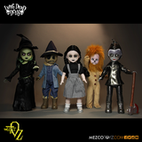Living Dead Dolls - The Lost in Oz - Flying Monkeys Exclusive