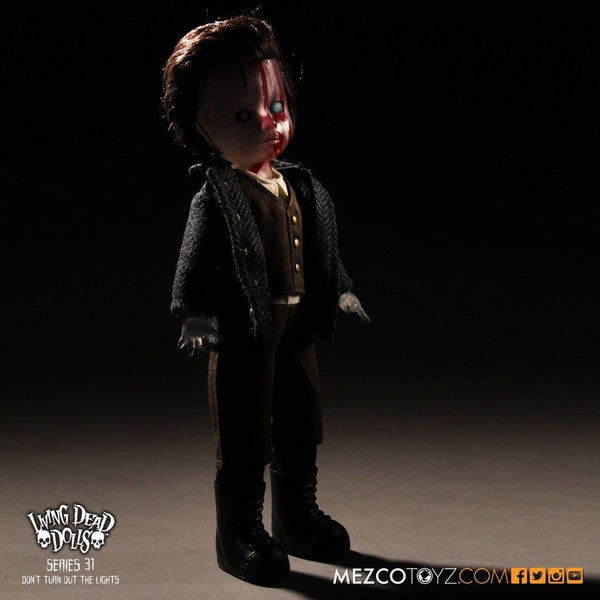Living Dead Dolls - Series 31 - Kreek