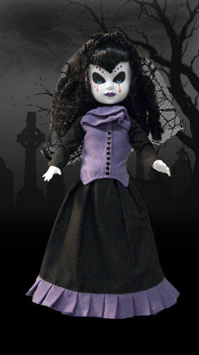Living Dead Dolls - Series 26 - Lamenta