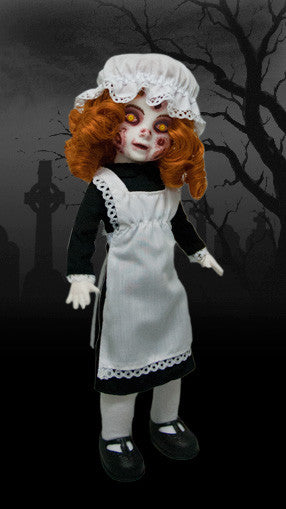 Living Dead Dolls - Series25 - Gretchen