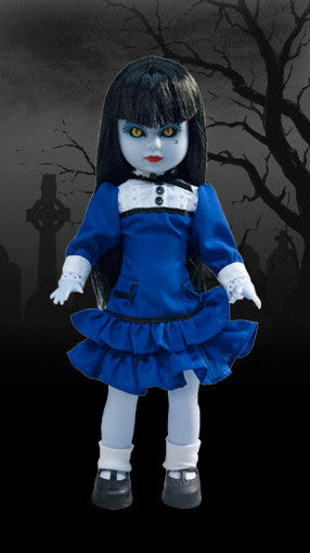 Living Dead Dolls - Series25 - Luna