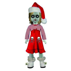 Living Dead Dolls - Nohell