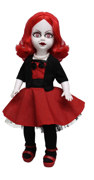 Living Dead Dolls - Series 28 - Ruby